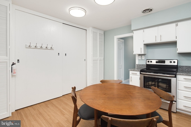 1 Bedroom, Southwest - Waterfront Rental in Washington, DC for $2,000 - Photo 2