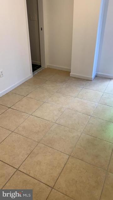 1 Bedroom, Pleasant Plains Rental in Washington, DC for $1,500 - Photo 1