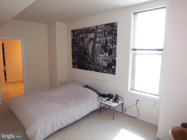2 Bedrooms, Chinatown Rental in Washington, DC for $2,800 - Photo 2