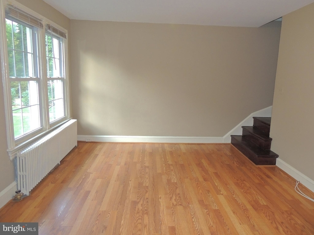 4 Bedrooms, East Village Rental in Washington, DC for $4,025 - Photo 2