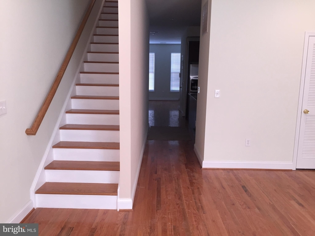 3 Bedrooms, Columbia Heights Rental in Washington, DC for $3,300 - Photo 1