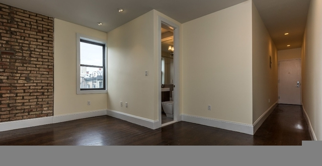 3 Bedrooms, Williamsburg Rental in NYC for $3,800 - Photo 2