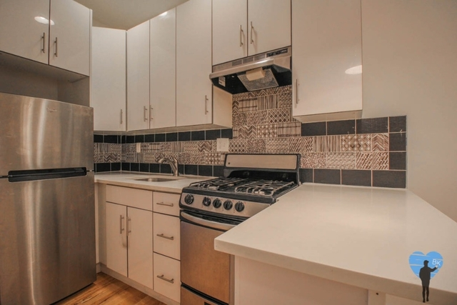 2 Bedrooms, Bushwick Rental in NYC for $2,450 - Photo 1