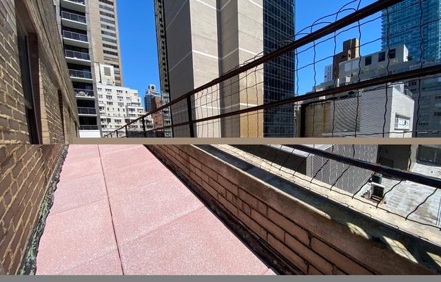 2 Bedrooms, Midtown East Rental in NYC for $6,150 - Photo 2