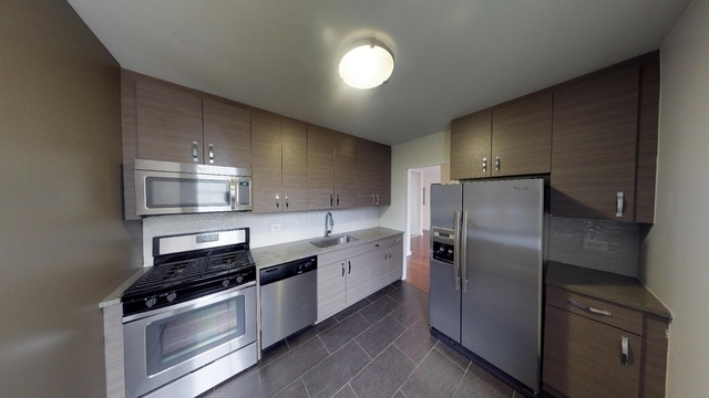3 Bedrooms, Murray Hill Rental in NYC for $4,978 - Photo 2