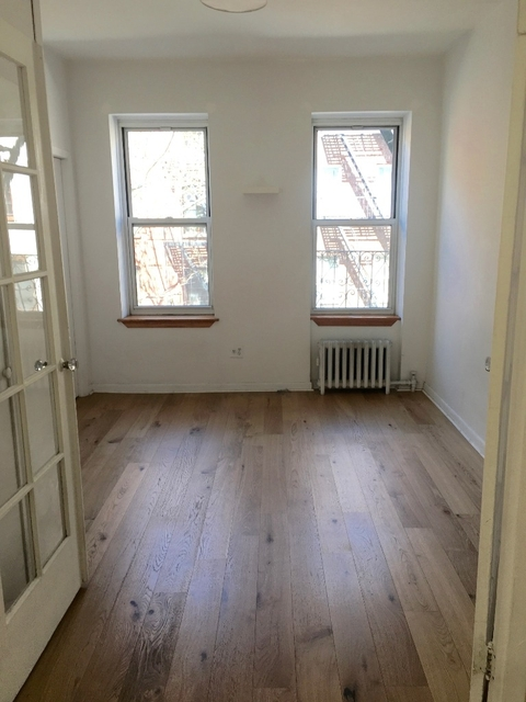 2 Bedrooms, East Village Rental in NYC for $2,154 - Photo 1