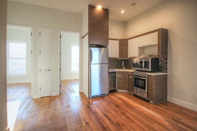 3 Bedrooms, Greenpoint Rental in NYC for $3,641 - Photo 1