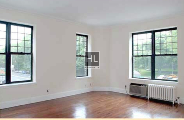 1 Bedroom, Manhattan Valley Rental in NYC for $3,550 - Photo 2