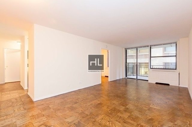 Studio, Murray Hill Rental in NYC for $3,310 - Photo 1