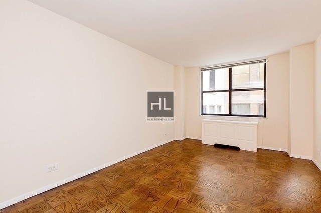 Studio, Murray Hill Rental in NYC for $3,310 - Photo 2