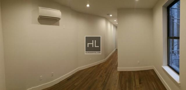 3 Bedrooms, Ridgewood Rental in NYC for $3,600 - Photo 1