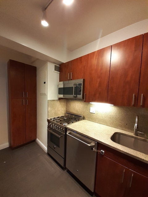 2 Bedrooms, Yorkville Rental in NYC for $4,950 - Photo 2