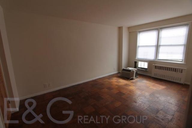 1 Bedroom, Jamaica Estates Rental in NYC for $1,750 - Photo 2
