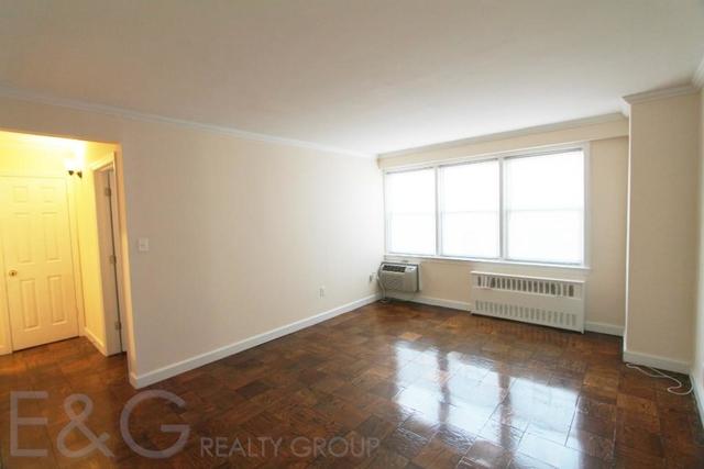 1 Bedroom, Jamaica Estates Rental in NYC for $1,650 - Photo 1