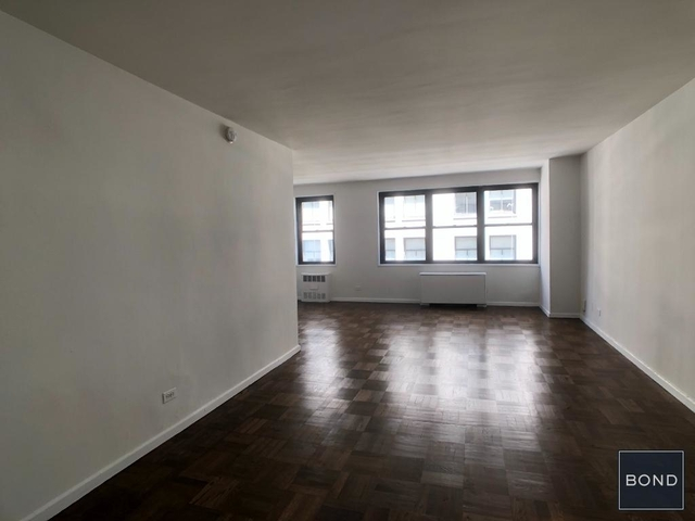 Studio, Flatiron District Rental in NYC for $3,500 - Photo 1