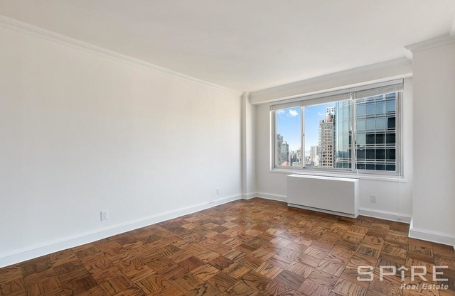 3 Bedrooms, Upper East Side Rental in NYC for $6,900 - Photo 1