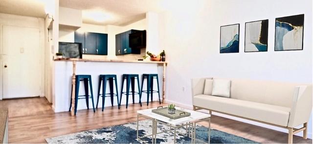 1 Bedroom, Central Harlem Rental in NYC for $2,650 - Photo 2
