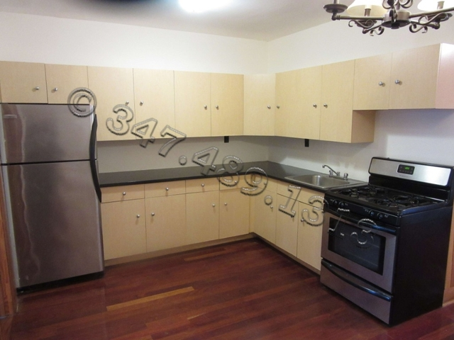 2 Bedrooms, Bedford-Stuyvesant Rental in NYC for $2,195 - Photo 2