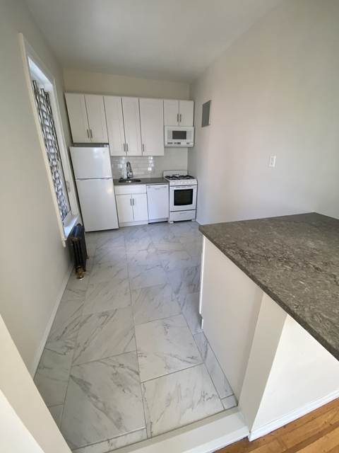 1 Bedroom, Upper East Side Rental in NYC for $2,656 - Photo 2