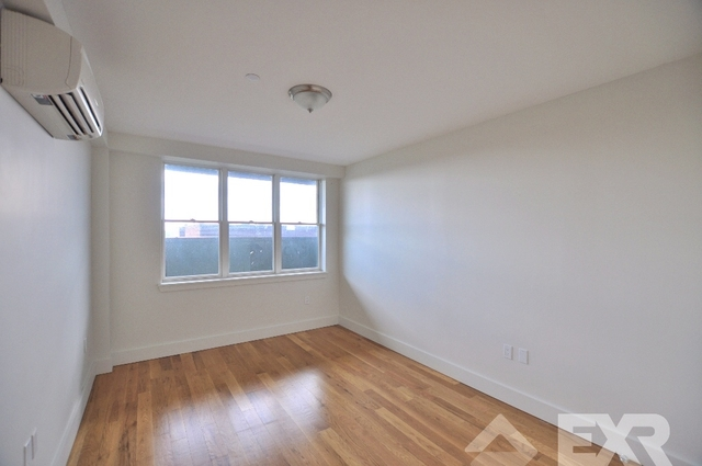 1 Bedroom, Manhattan Terrace Rental in NYC for $2,345 - Photo 2