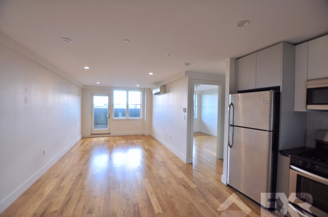 1 Bedroom, Manhattan Terrace Rental in NYC for $2,345 - Photo 1