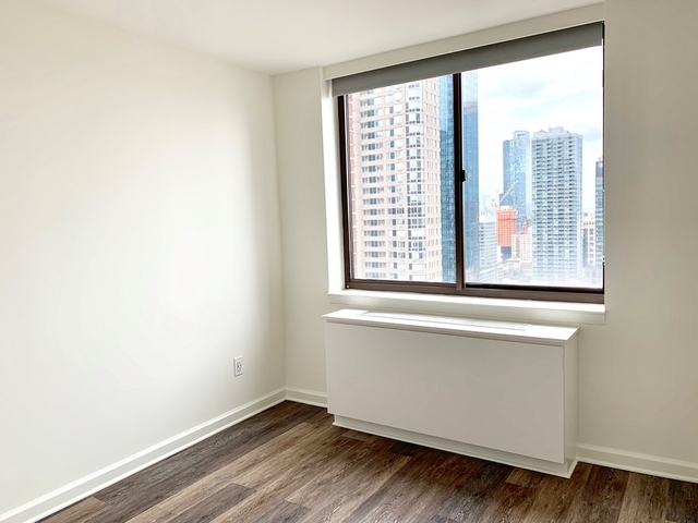 Room, Hell's Kitchen Rental in NYC for $1,695 - Photo 1