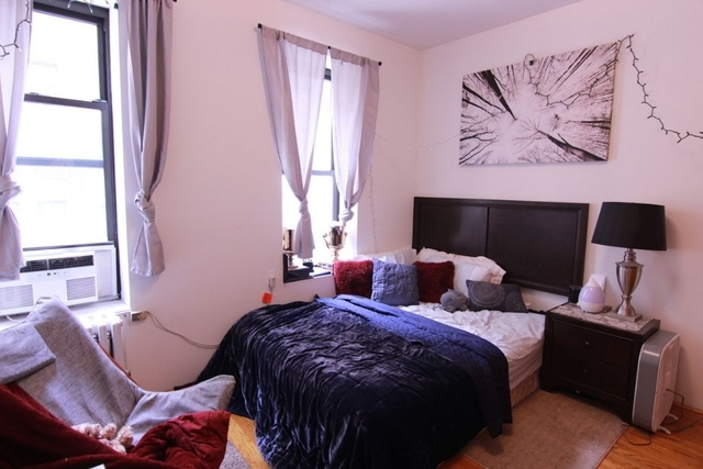 2 Bedrooms, Bowery Rental in NYC for $2,450 - Photo 1