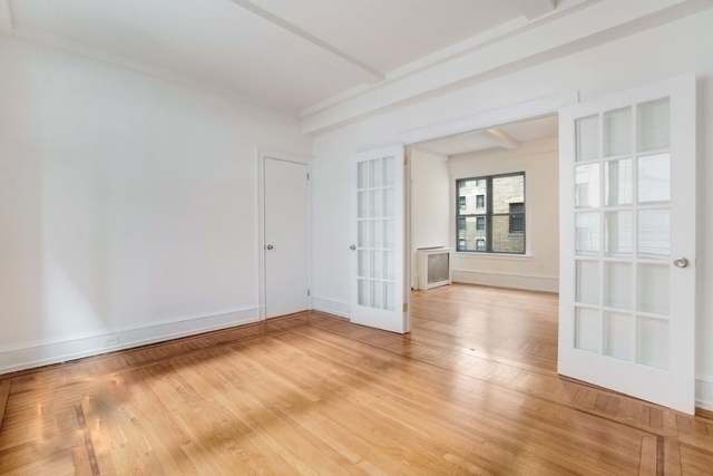 1 Bedroom, Theater District Rental in NYC for $2,885 - Photo 2
