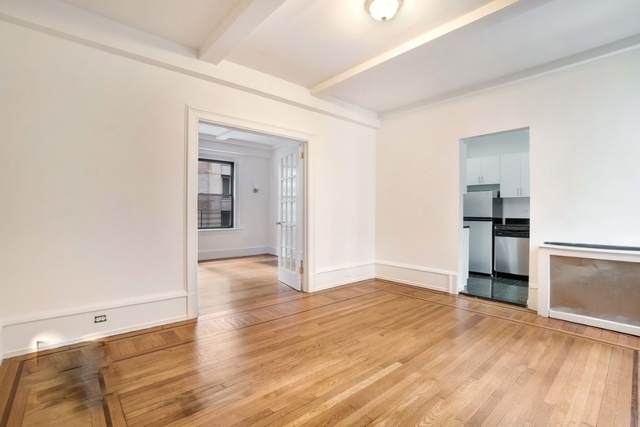 1 Bedroom, Theater District Rental in NYC for $2,885 - Photo 1