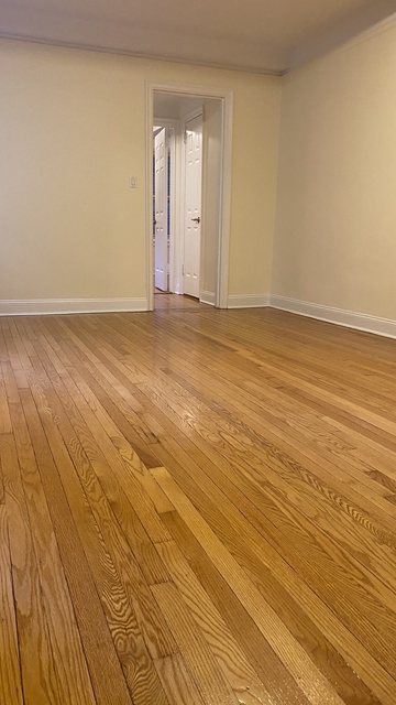 1 Bedroom, Greenwich Village Rental in NYC for $4,375 - Photo 2