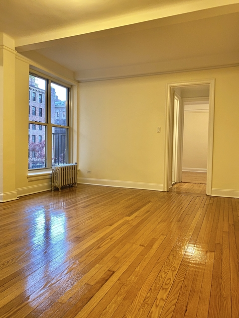 1 Bedroom, Greenwich Village Rental in NYC for $4,375 - Photo 1