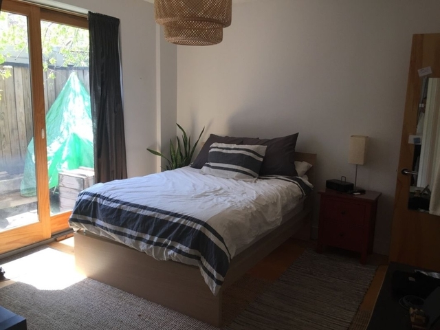 4 Bedrooms, Williamsburg Rental in NYC for $4,338 - Photo 1