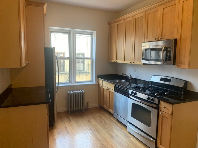 4 Bedrooms, Little Italy Rental in NYC for $7,600 - Photo 2