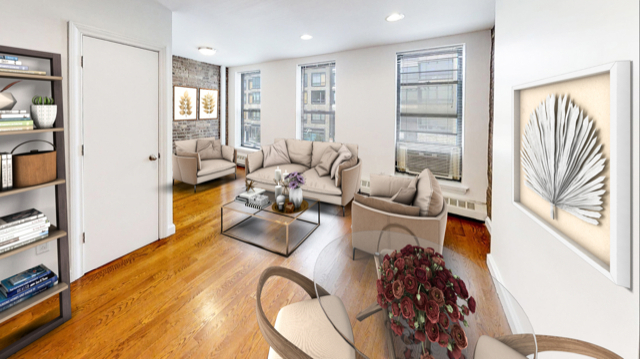 3 Bedrooms, Prospect Heights Rental in NYC for $3,495 - Photo 1