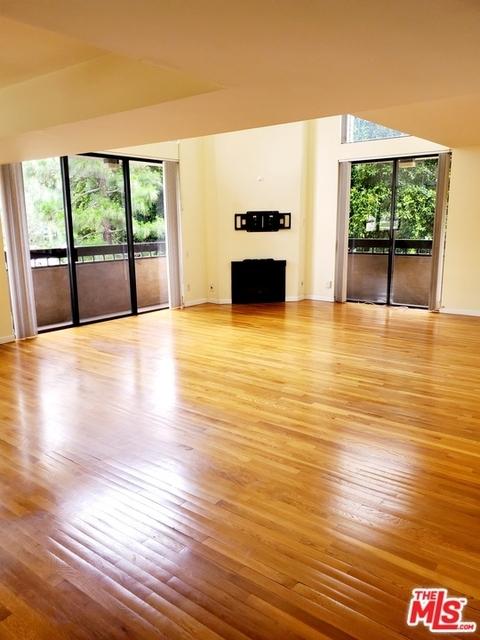 2 Bedrooms, Westwood Rental in Los Angeles, CA for $4,500 - Photo 1