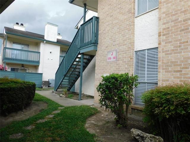 1 Bedroom, El Dorado Way Condominiums Rental in Houston for $1,025 - Photo 2