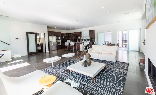 3 Bedrooms, Spaulding Square Rental in Los Angeles, CA for $6,999 - Photo 1
