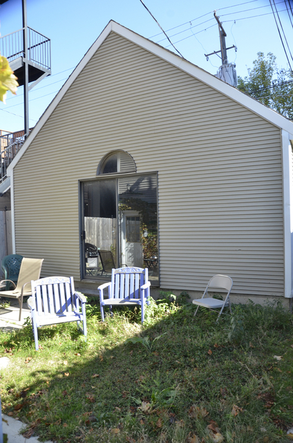 2 Bedrooms, Wrightwood Rental in Chicago, IL for $1,850 - Photo 2