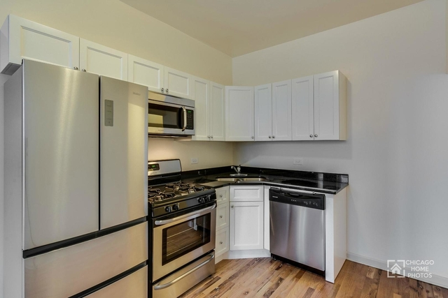 2 Bedrooms, Sheridan Park Rental in Chicago, IL for $1,800 - Photo 2