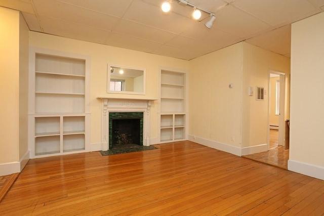 1 Bedroom, Kenmore Rental in Boston, MA for $2,200 - Photo 2
