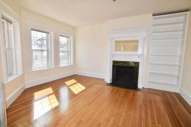 3 Bedrooms, Coolidge Corner Rental in Boston, MA for $3,900 - Photo 2