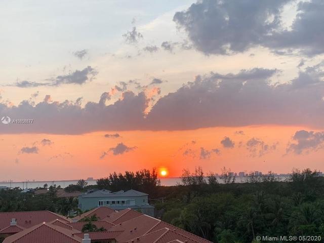 3 Bedrooms, Village of Key Biscayne Rental in Miami, FL for $6,300 - Photo 1