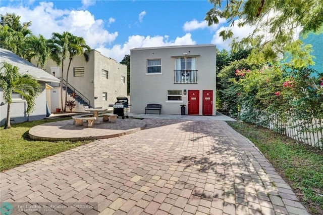 2 Bedrooms, Central Business District Rental in Miami, FL for $2,000 - Photo 2