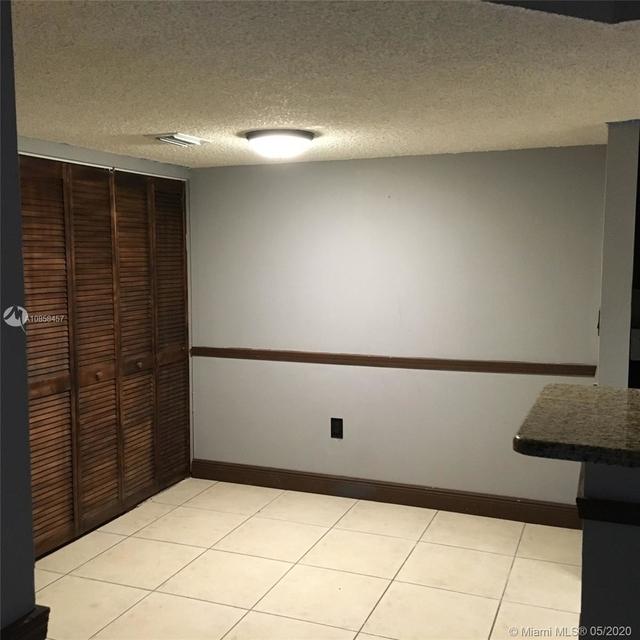 1 Bedroom, Rossland Rental in Miami, FL for $1,250 - Photo 2