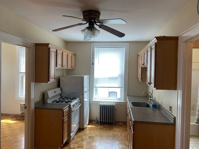 1 Bedroom, Astoria Rental in NYC for $1,800 - Photo 1