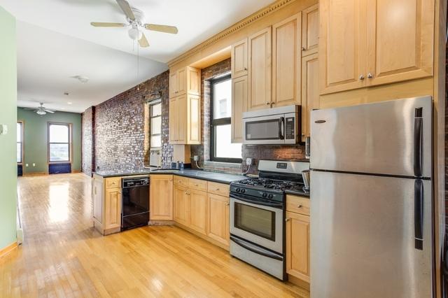Loft, Bushwick Rental in NYC for $2,200 - Photo 1