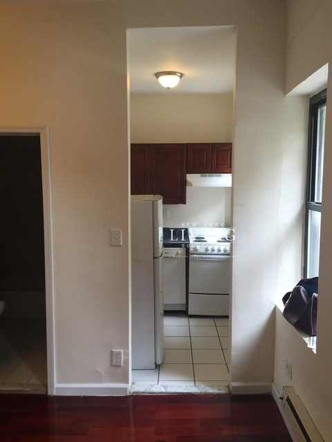 2 Bedrooms, Clinton Hill Rental in NYC for $2,595 - Photo 2