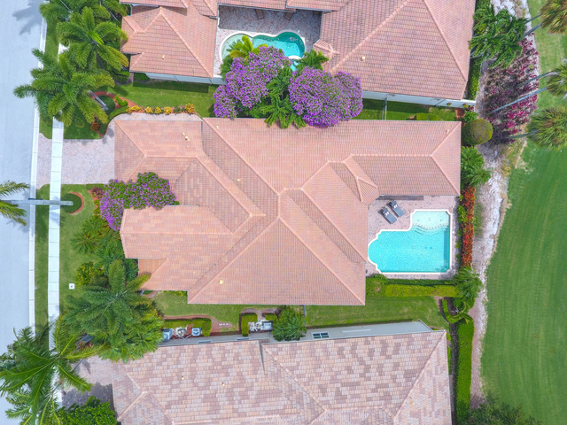 3 Bedrooms, Frenchmans Reserve Rental in Miami, FL for $8,800 - Photo 2