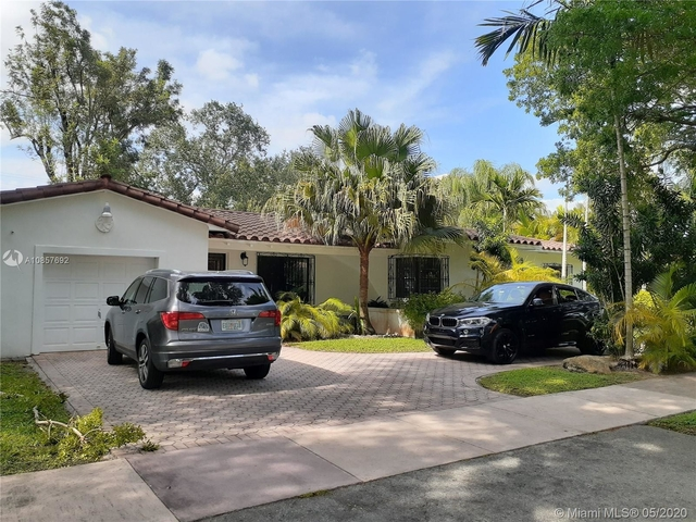3 Bedrooms, Coral Gables Rental in Miami, FL for $4,900 - Photo 1