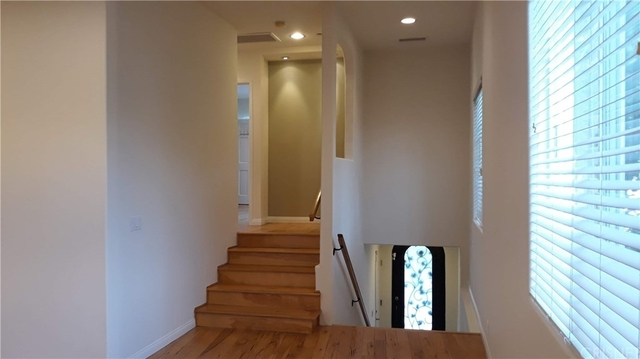 3 Bedrooms, Sherman Oaks Rental in Los Angeles, CA for $5,400 - Photo 2